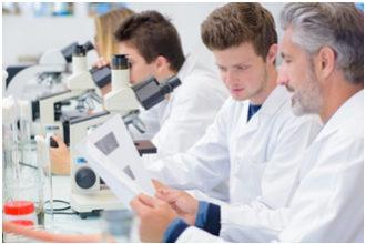 Последипломное медицинское образование в Украине mcu Докторантура