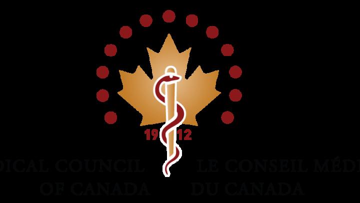 mcc-logo