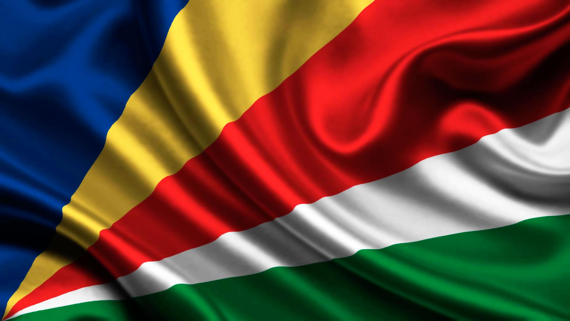 flag-seychelles