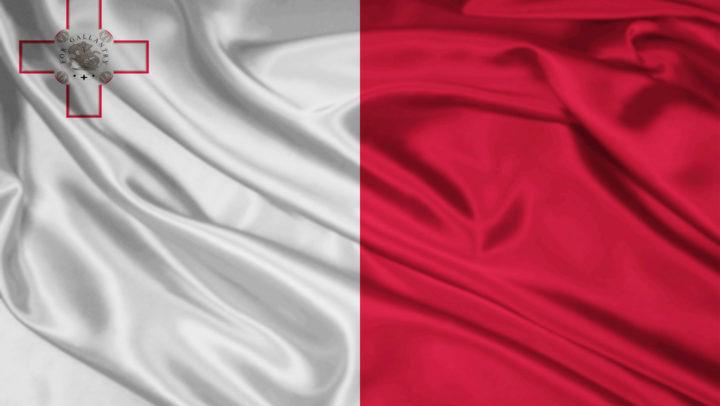 malta-flag-wallpaper-52193-53902-hd-wallpapers