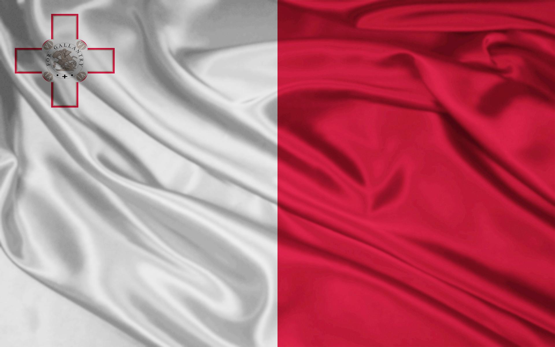 ws_Malta_Flag_1920x1200