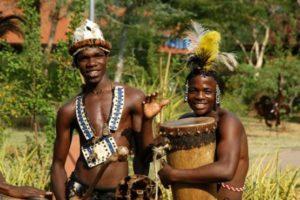 zambia-Livingstone-Musicians-at-the-Zambezi-Sun(pbase.com-Brian_McMorrow)
