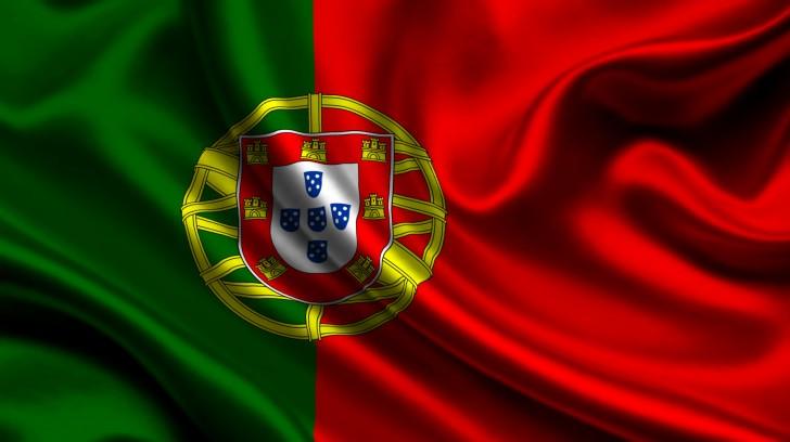 Работа в Португалии для русских на 2019 год: поиск вакансий