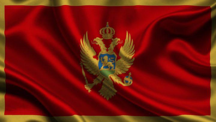 chernogoriya-flag-montenegro