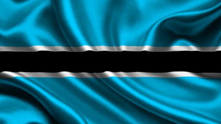 botsvana-flag-botswana-flag