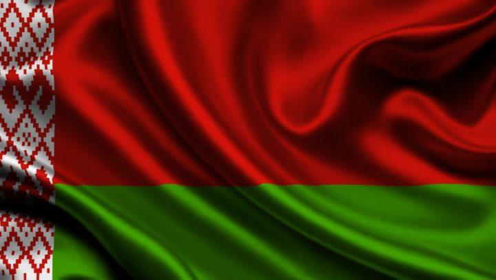 flag_respubliki_belarus