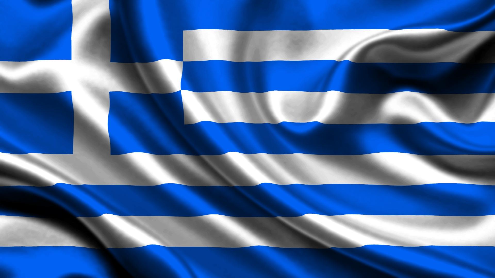 greciya_atlas_flag_shelk_tkan_69799_1920x1080