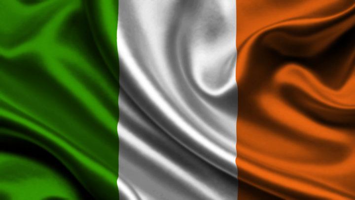 irlandiya-flag-respublika