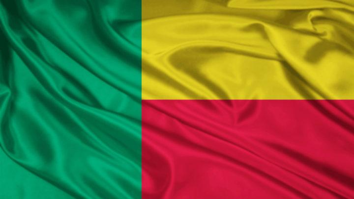 ws_Benin_Flag_1920x1200