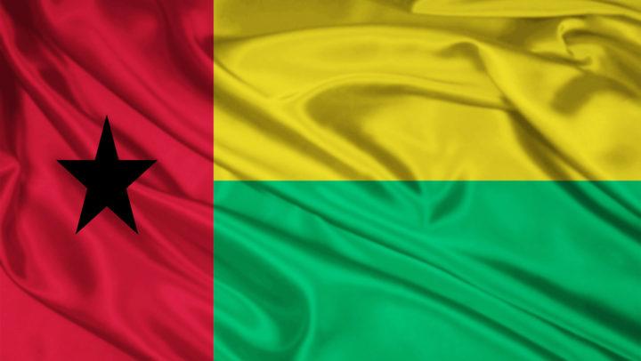 ws_Guinea_Bissau_Flag_1920x1200