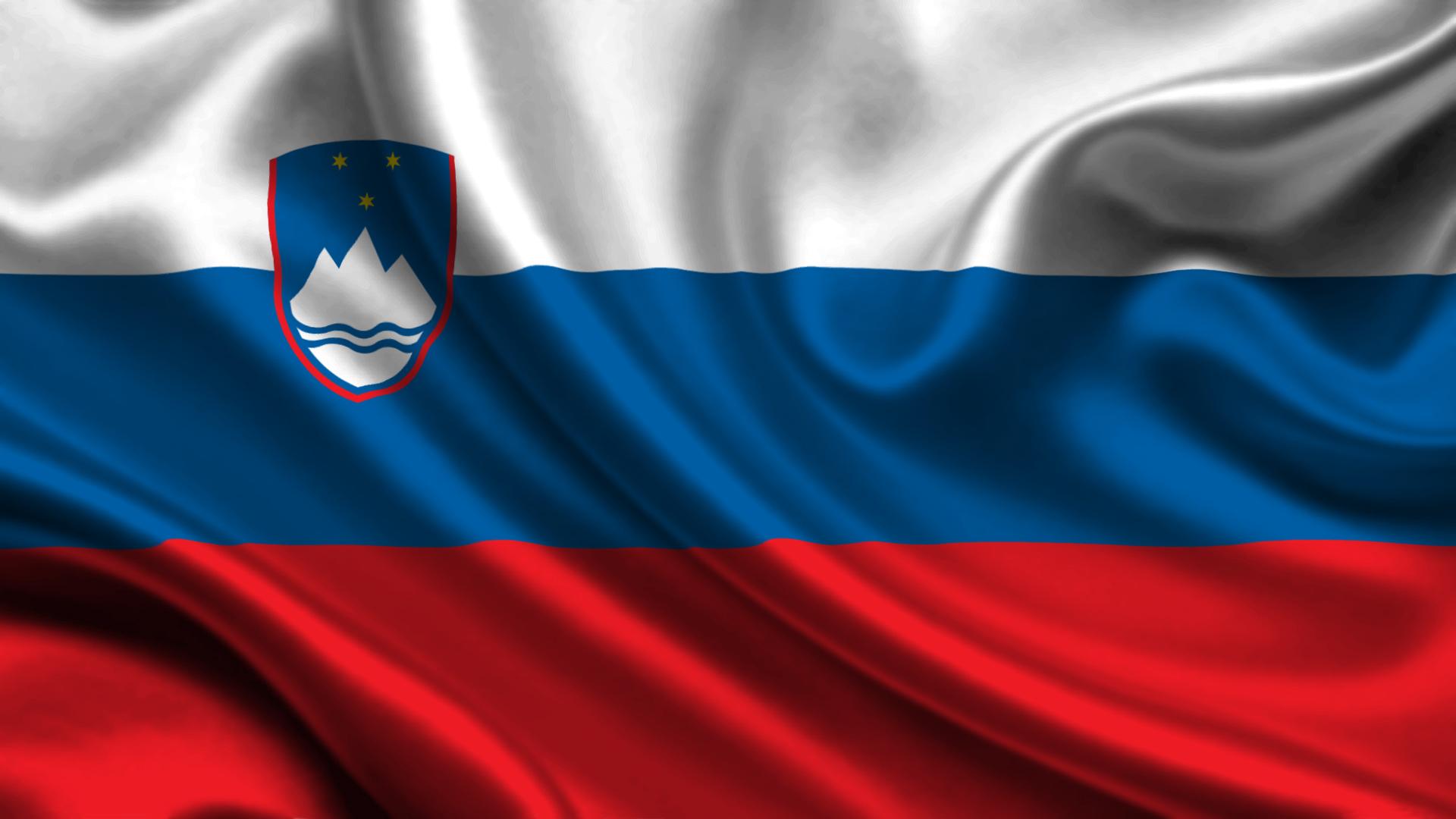флаг-2