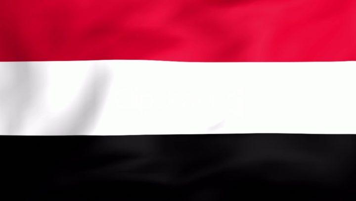 3--2522365-Flag Of Yemen