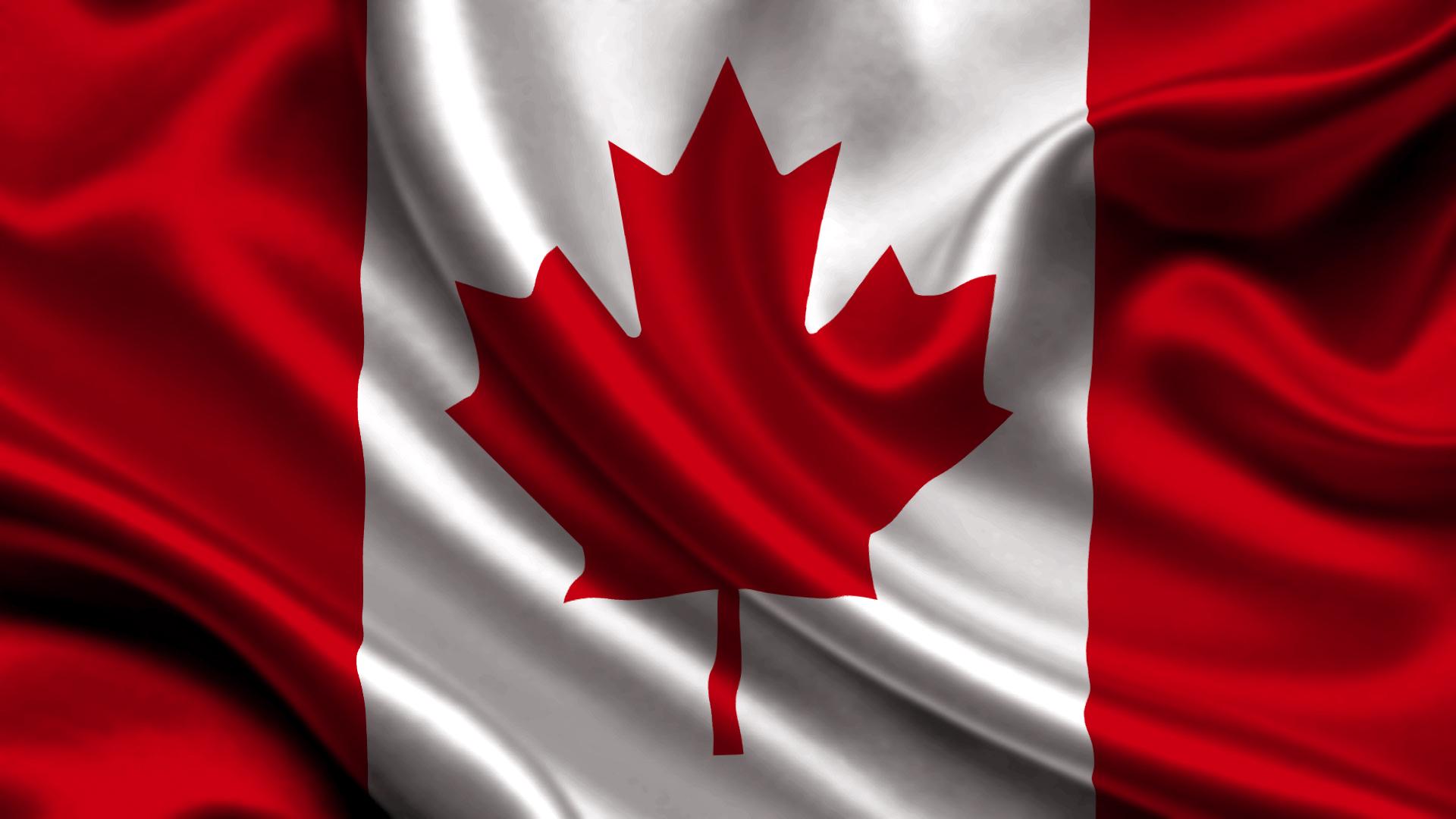 World___Canada_Flag_Of_Canada_041962_
