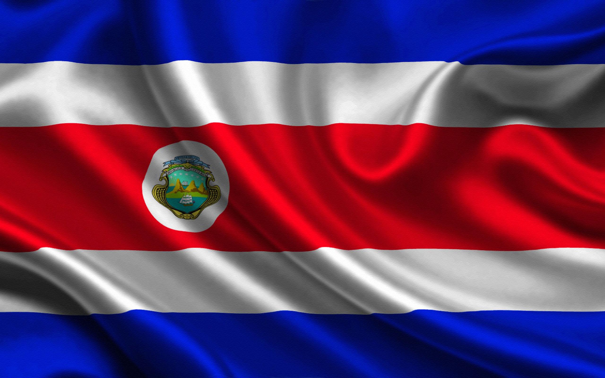 flag-costa-rica