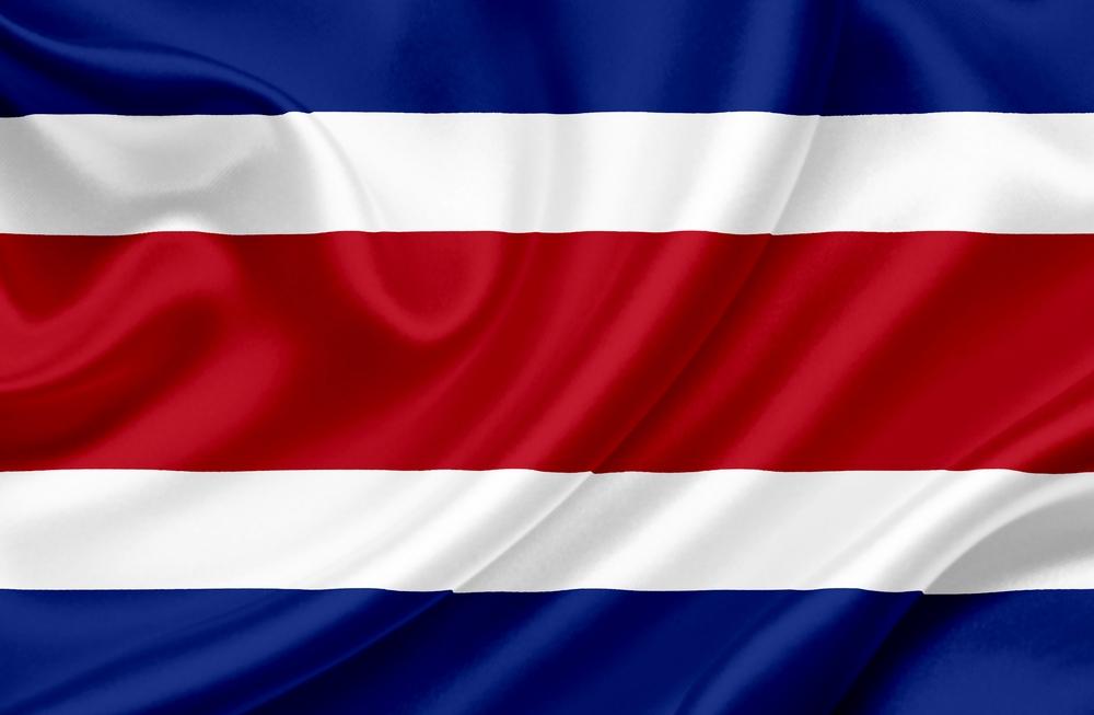 flag-tailanda