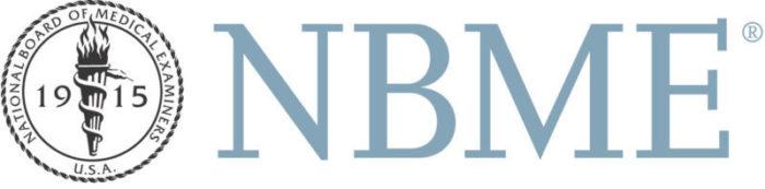 NBME_alternate-2C-R