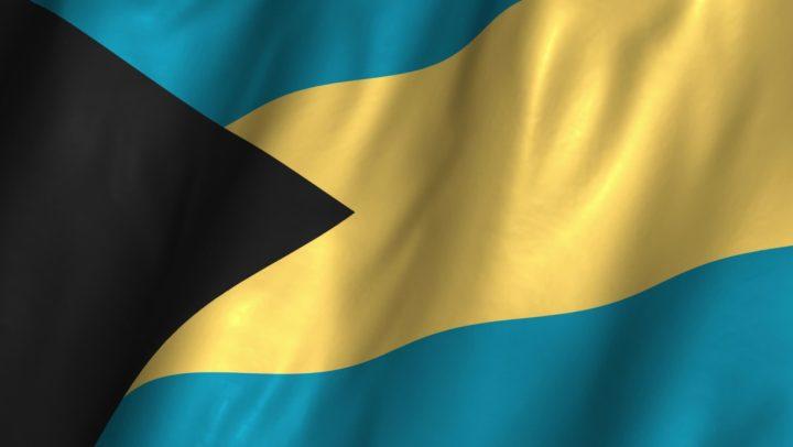 bahamas-waving-flag-footage-012239809_prevstill
