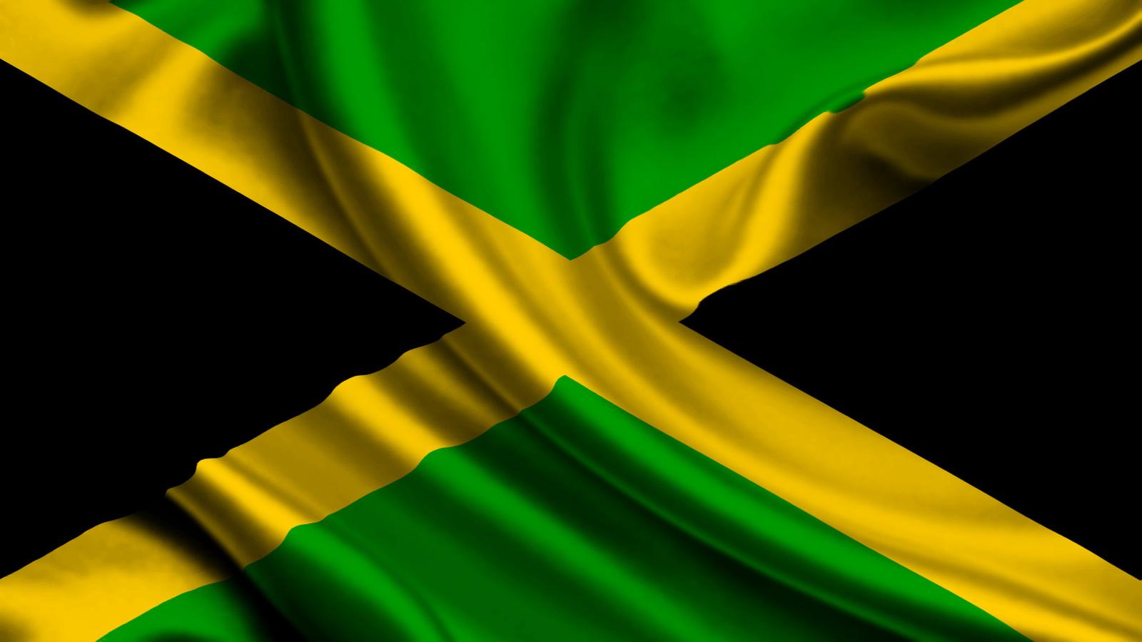jamaika_enl