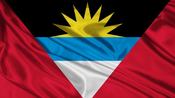 ws_Antigua_and_Barbuda_Flag_1920x1200