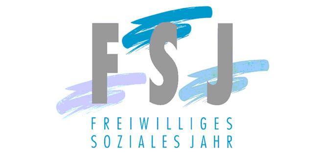 fsj-ili-dobrovolniy-socialniy-god-v-germanii1